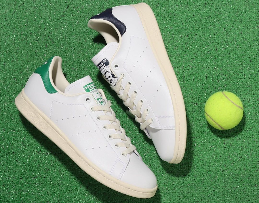 Adidas Stan Smith 2021 Rival Pack (1)
