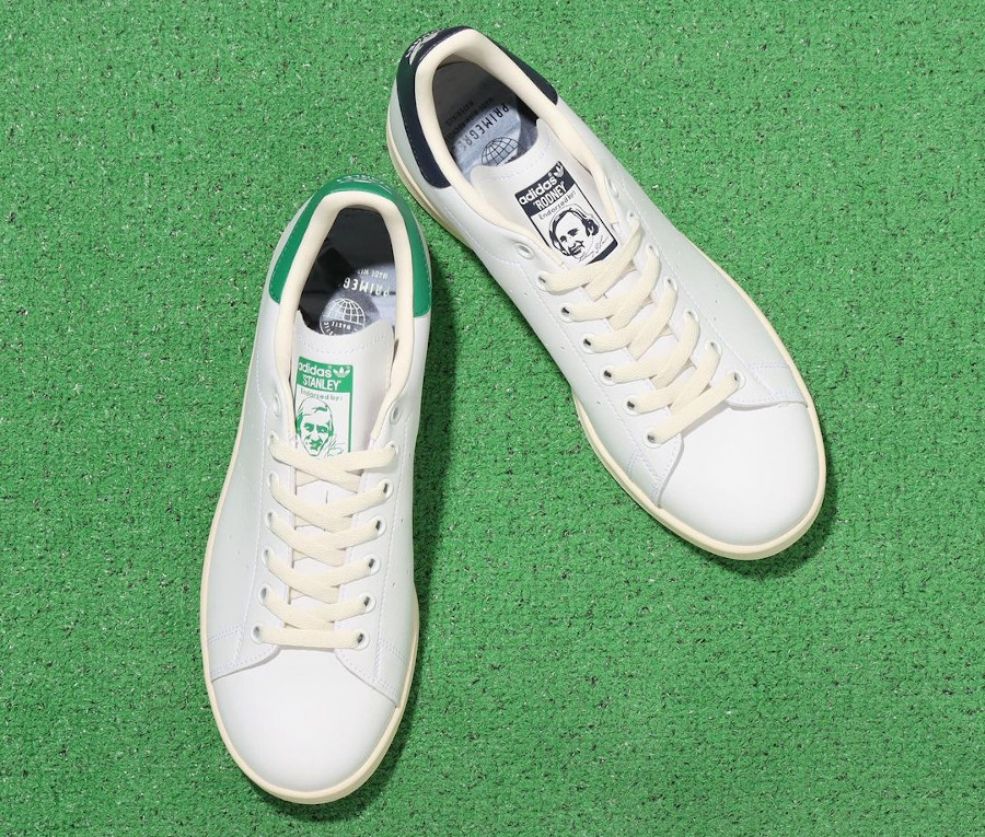 Adidas Stan Smith 2021 Rival Pack (2)