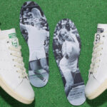 Adidas Stan Smith 'Stanley vs Rodney'
