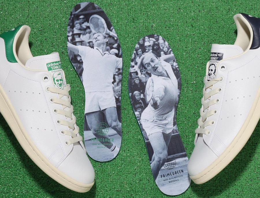 Adidas Stan Smith 2021 Rival Pack (3)