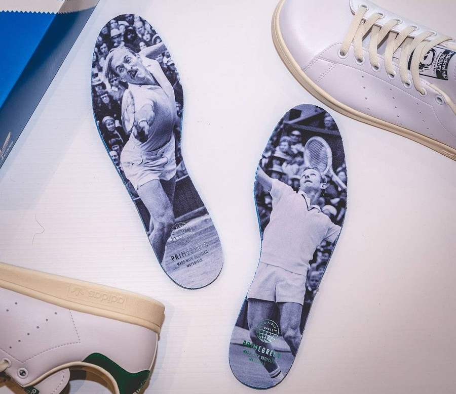 Adidas Stan Smith 2021 Rival Pack (4)