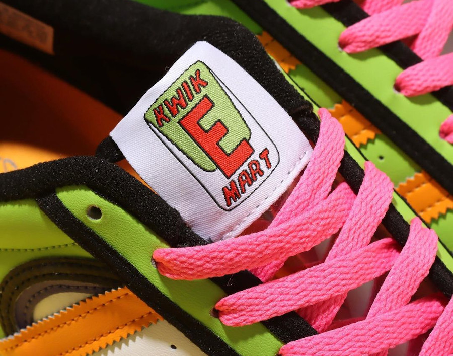 Adidas Superstar Apu Nahasapeemapetilon (2)