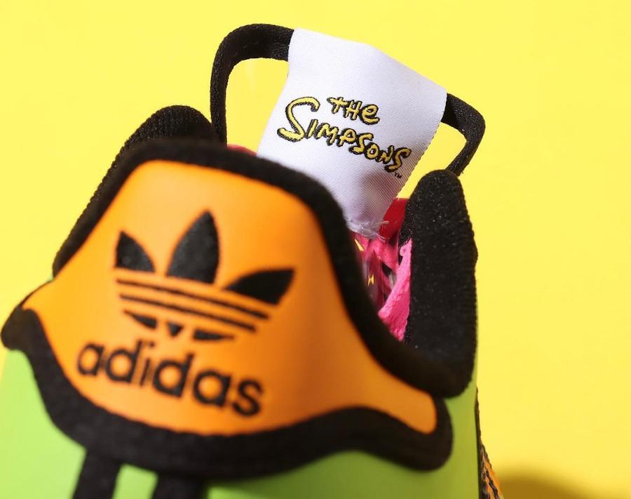 Adidas Superstar Apu Nahasapeemapetilon (3)