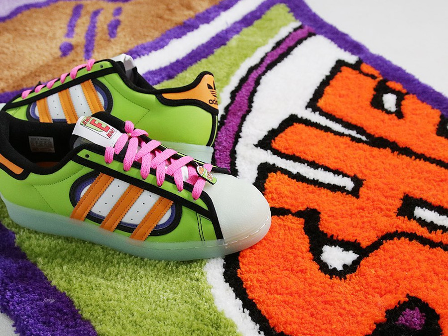 Adidas Superstar Apu Nahasapeemapetilon (5)