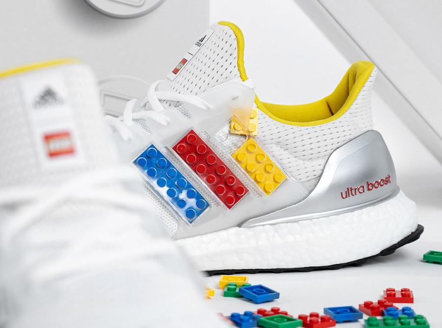 Adidas Ultra Boost DNA (2)