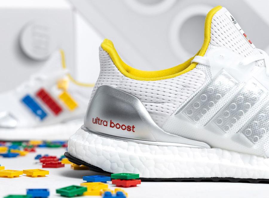 Adidas Ultra Boost DNA (3)