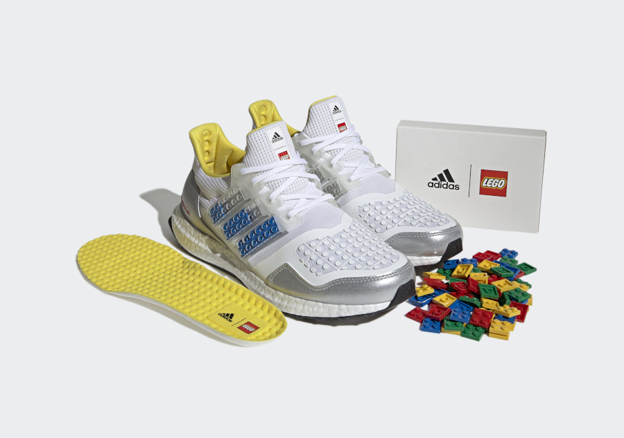 Adidas Ultra Boost DNA (4)