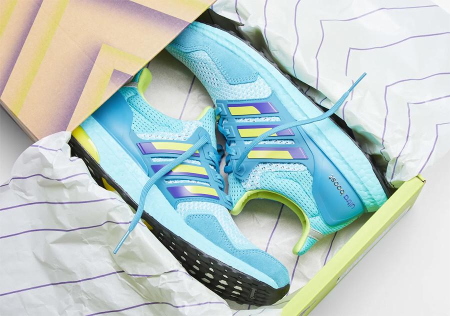Adidas Ultra Boost DNA Aqua H05263 (1)