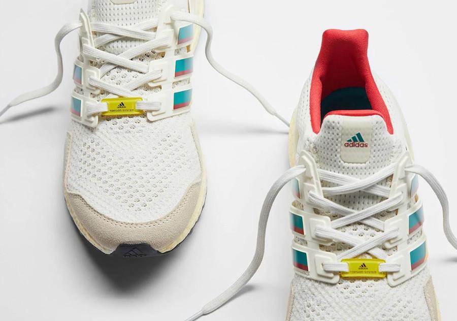 Adidas Ultra Boost DNA Cream H05265 (2)