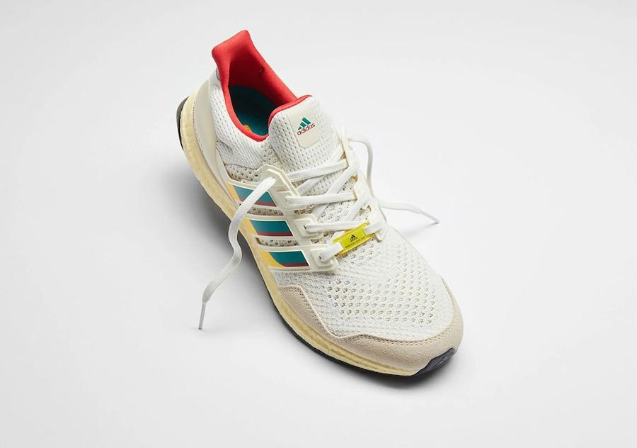 Adidas Ultra Boost DNA Cream H05265 (3)