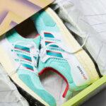 Adidas UltraBoost DNA 1.0 ZX Pack