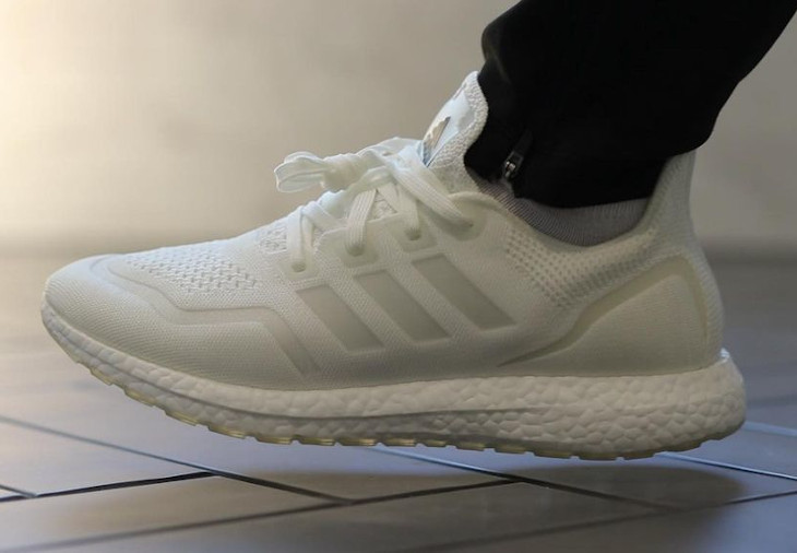 Adidas UltraBoost Made to be Remade Futurecraft Loop Gen
