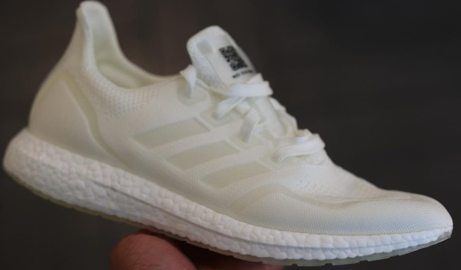 Adidas Ultraboost recyclable (2)