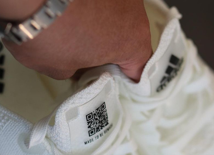Adidas Ultraboost recyclable (3)
