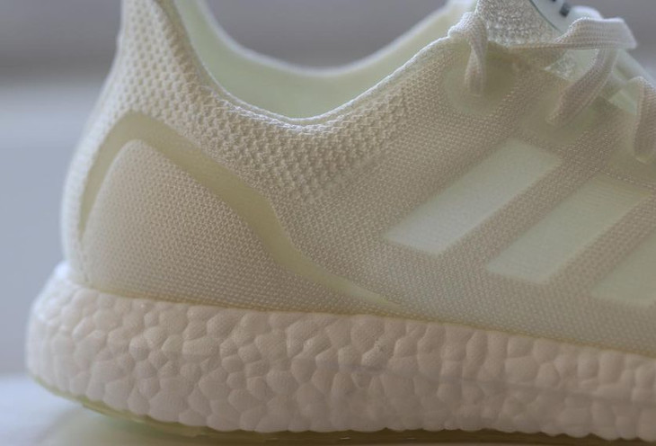 Adidas Ultraboost recyclable (4)