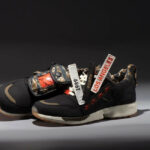 Adidas ZX 8000 Out There (AZ-X Series 2021)
