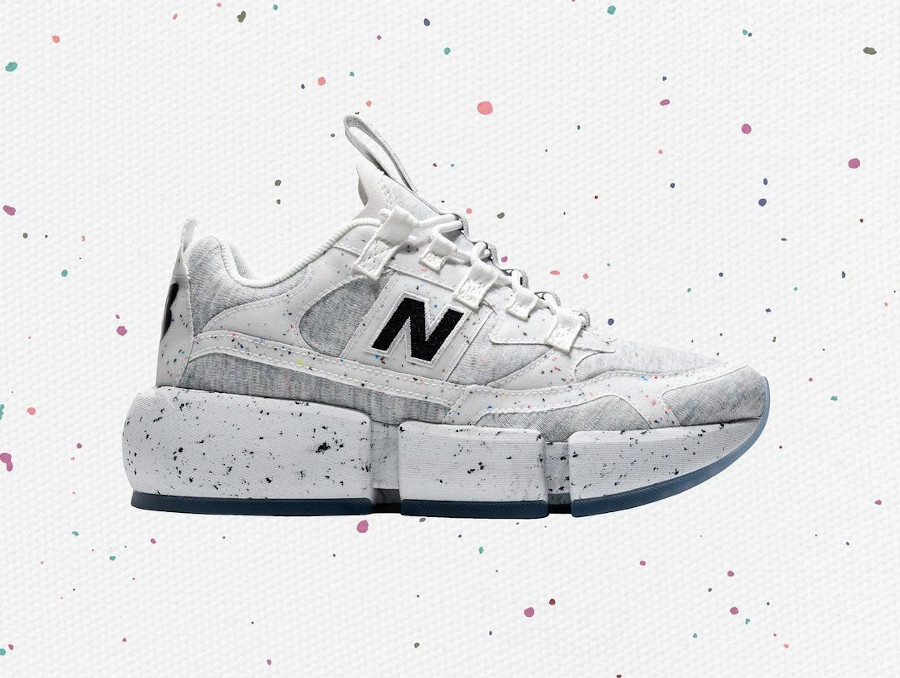 New Balance Vision Racer Earth Day (2)