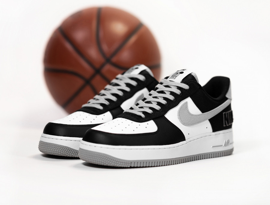Nike Air Force 1 '07 LV8 Embossed NFL (1)