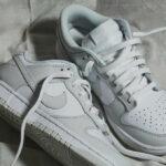 Nike Wmns Dunk Low 'Photon Dust'