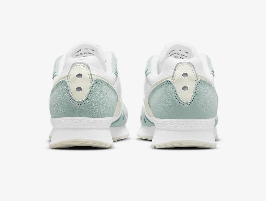 Nike Wmns Venture Runner menthe pastel (1)