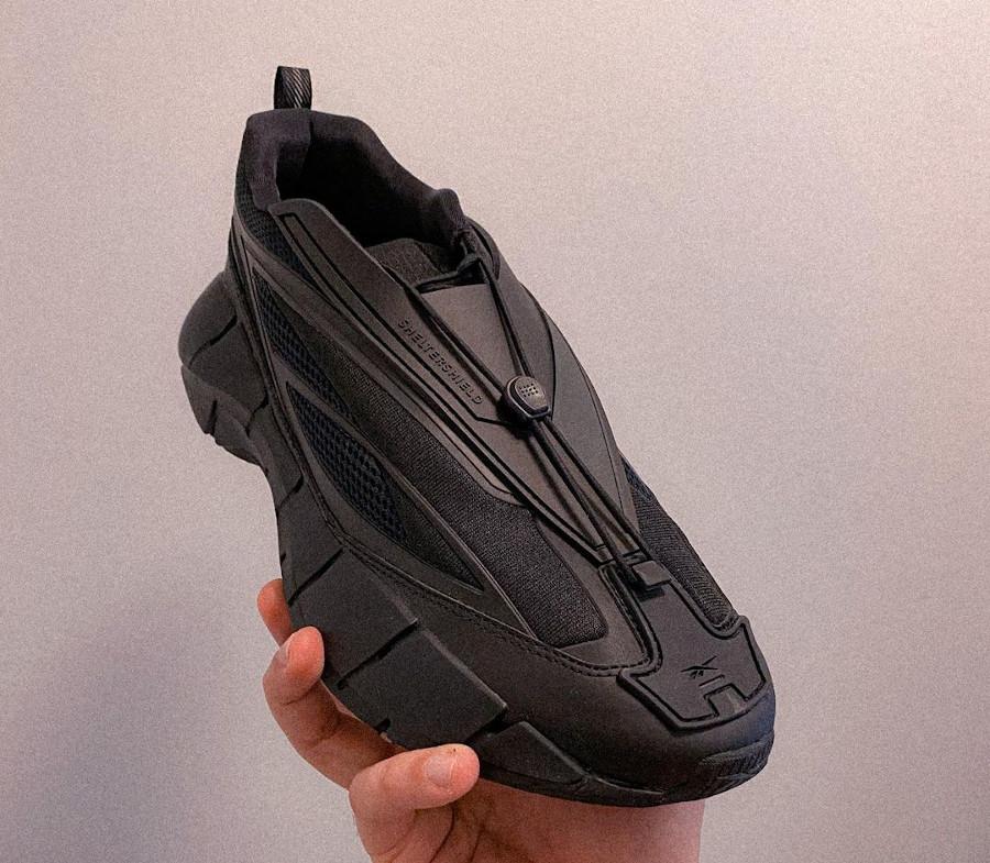 Reebok Zig 3D Storm Hydro noire (1)