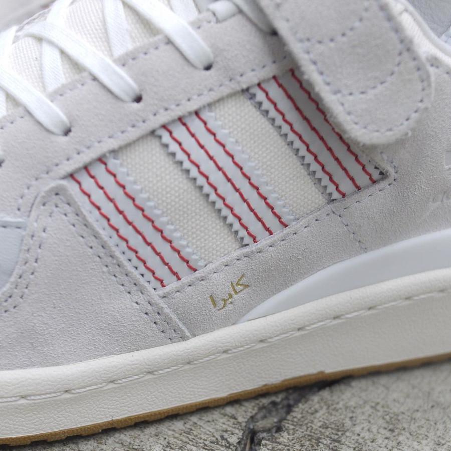 Adidas-Forum-Lo-keffieh-2