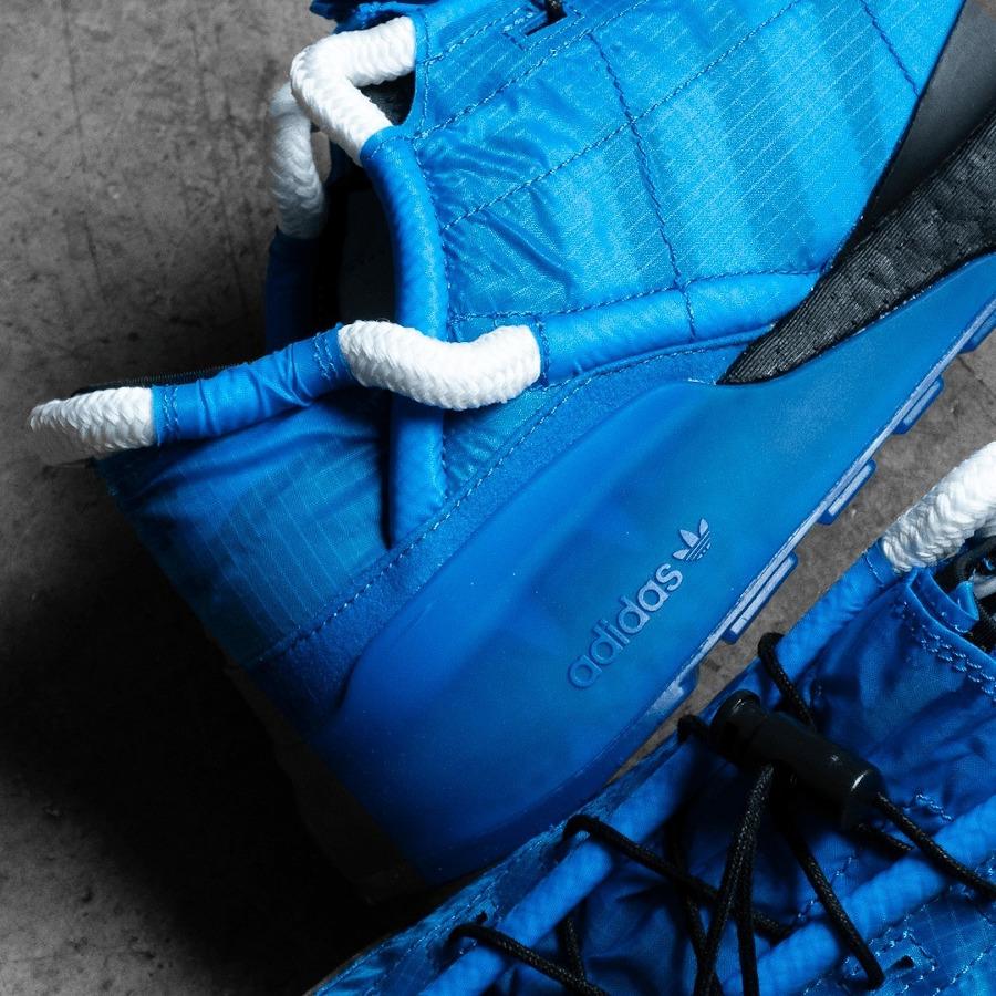 Adidas ZX 2K Phormar 1 bleu FY5717 (1)