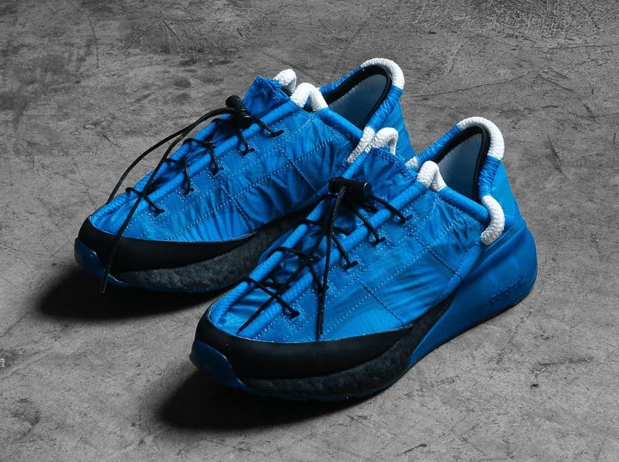 Adidas ZX 2K Phormar 1 bleu FY5717