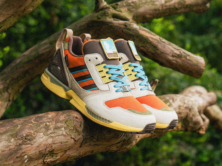 Adidas-ZX-8000-Yellowstone-National-Park-FY5168