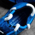 Craig Green x Adidas ZX 2K Phormar 1 & 2 (Season Three)