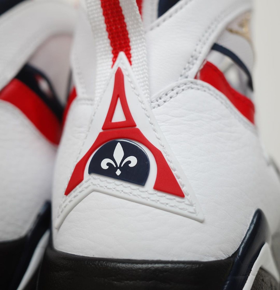 Air Jordan VII Paname (1)
