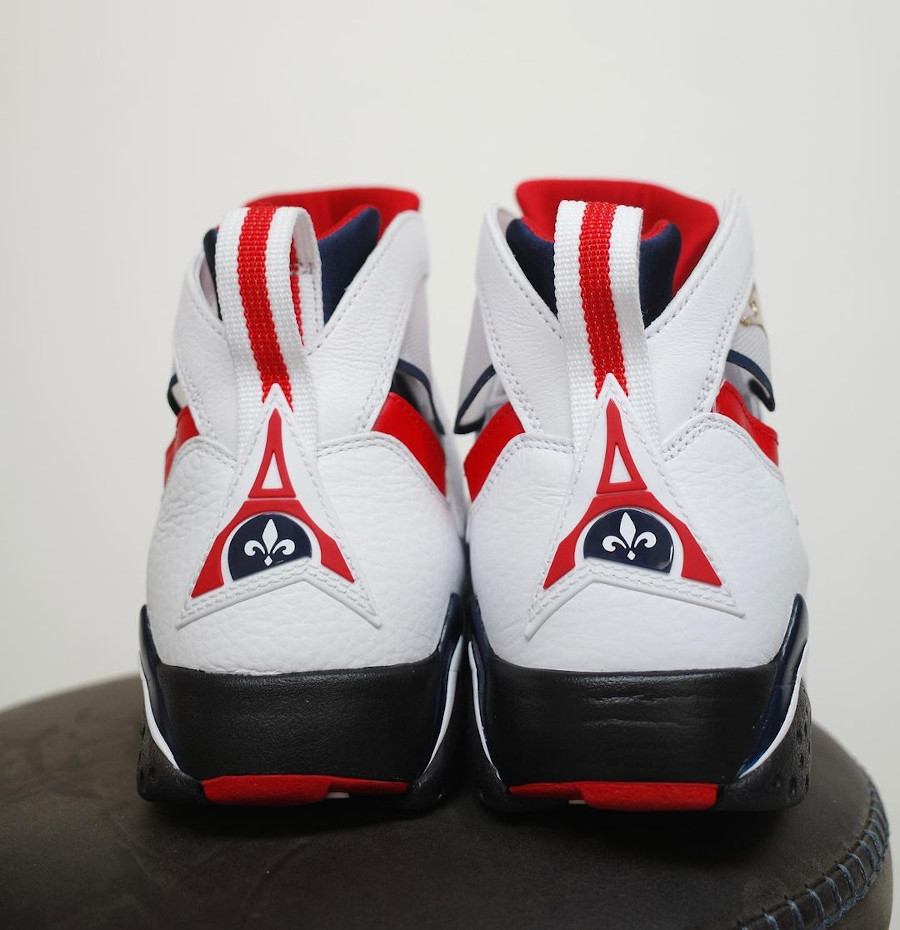 Air Jordan VII Paname (7)