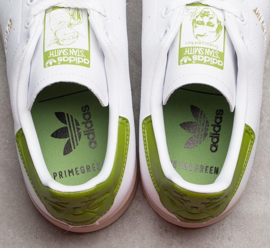 Lucasfilm x Adidas Stan Smith Jedi recyclée (7)