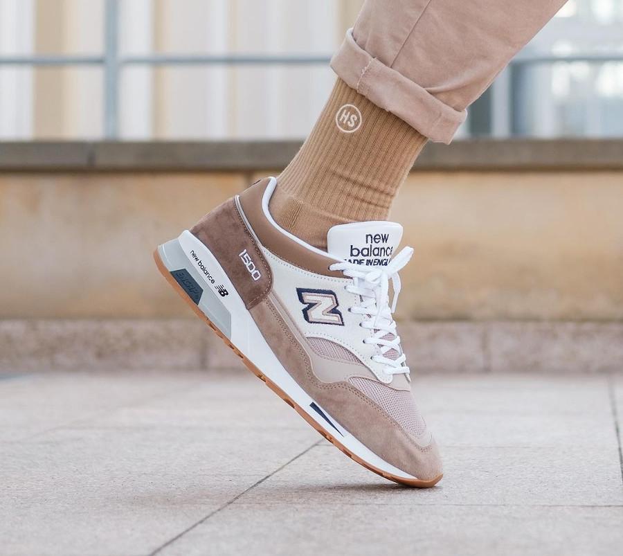 New Balance 1500 beige brown 2021 (3)