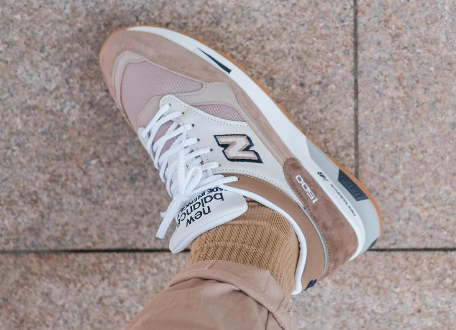 New Balance 1500 beige brown 2021 (6)