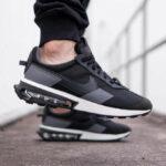 Nike Air Max Pre-Day 'Black'