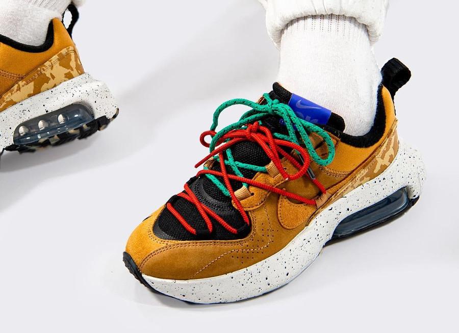 Nike Air Max Viva Indigo Burst pas cher