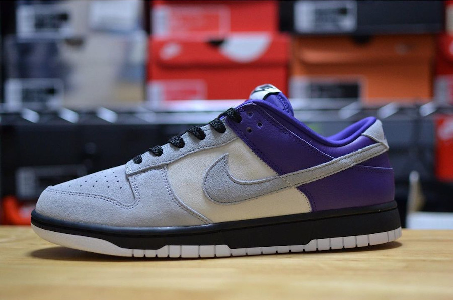 Nike Dunk Low By You ookumabj (2)