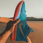 Concepts x Nike Kyrie 7 'Horus'