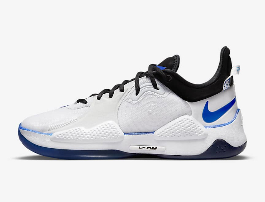Nike PG5 Playstation