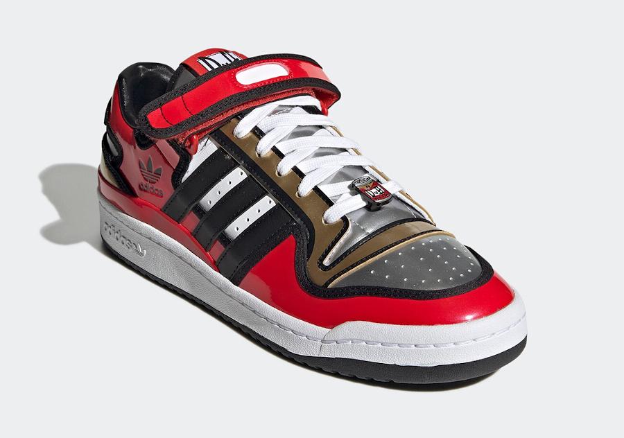 adidas-forum-lo-duff-beer-simpsons-H05801-date-de-sortie