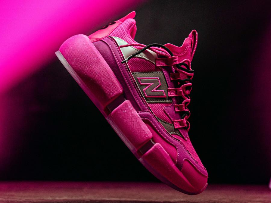 jaden-smith-new-balance-vision-racer-pink-date-de-sortie