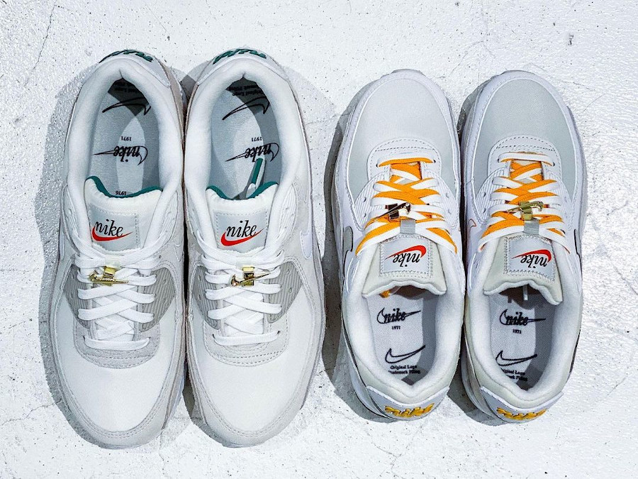 Nike AM90 First Use Swoosh 50th Anniversary (1)