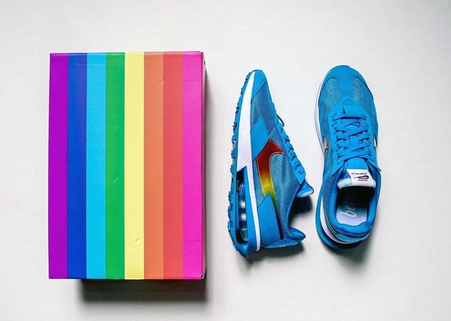 Nike Air Max Pre Day Pride Month (1)