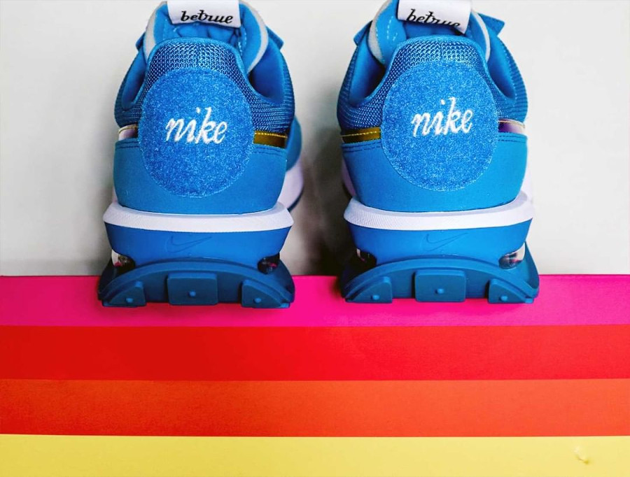 Nike Air Max Pre Day Pride Month (2)