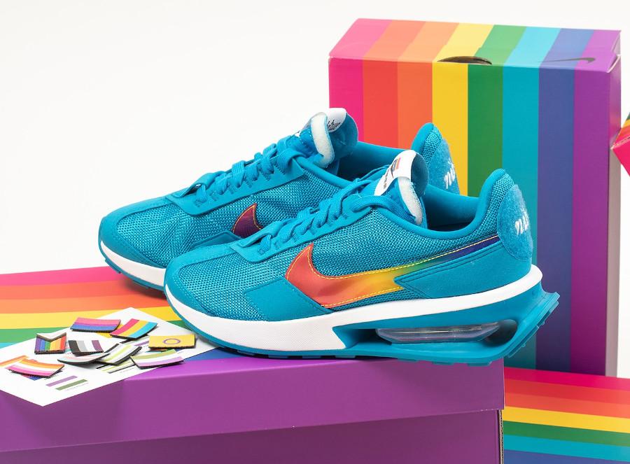 Nike Air Max Pre Day Pride Month (4)