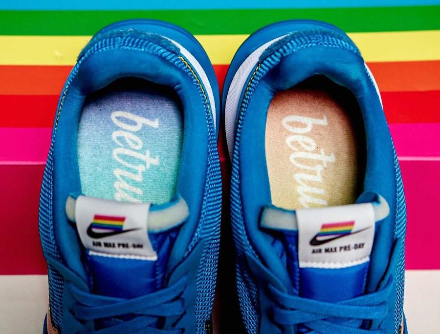 Nike Air Max Pre Day Pride Month (5)