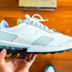 Nike Air Max Pre-Day Pure Platinum Summit White