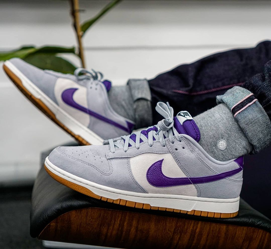 Nike Dunk Low by You sneakerf0x (1)