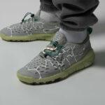 Nike Free Run Trail Berlin Hyperlocal